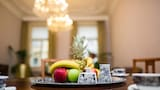 Opletalova Apartments - Prague Hotels