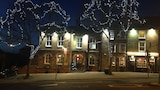 Sun Inn - Nottingham Hotels