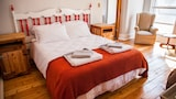 Glory Guesthouse - Cape Town Hotels