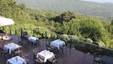 Mountain Inn Country Hotel - Louis Trichardt Hotels