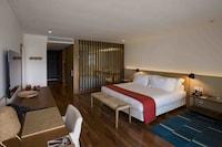 Hotel Fasano Angra dos Reis (28 of 71)