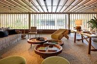 Hotel Fasano Angra dos Reis (37 of 71)