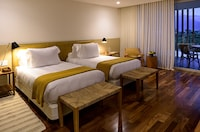 Hotel Fasano Angra dos Reis (25 of 71)