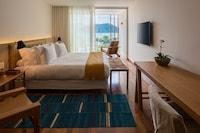 Hotel Fasano Angra dos Reis (12 of 71)