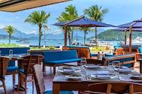 Hotel Fasano Angra dos Reis (19 of 71)