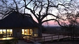 Nahakwe Lodge - Louis Trichardt Hotels