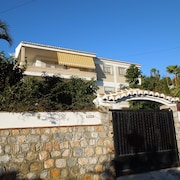 2 Bedroom Holiday Accommodation in a Villa in Exclusive Private Community