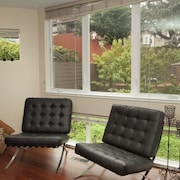 Modern Fully Furnished 2 Bedrooms in the Nost Desirable of Area of San Francisco