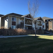 Great Bozeman Vacation Condo! Priced Right With NO Extra Cleaning Fee!