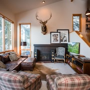 Vail/beaver Creek Luxury at a Fraction of the Price