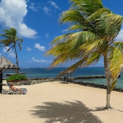 Visit the Beautiful St. Croix Escape