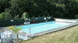 Greenways Valley Holiday Park - Torrington Hotels