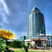 Yantai Hua An International Hotel