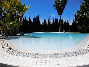 Ibiza Villa Encanto