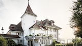Hotel Bellevue am See - Sursee Hotels