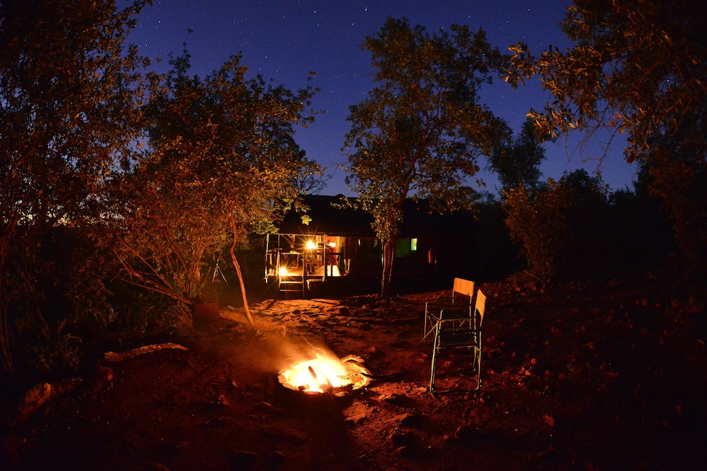 Featured Image, Mutale Falls Safari Camp