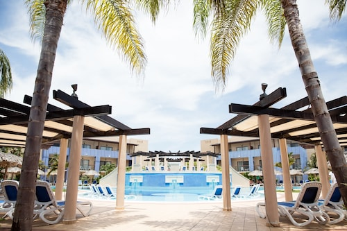 Sanctuary at Grand Memories Varadero - Adults Only - All Inclusive