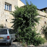 Charming House Gorges Ardeche - Grotte Chauvet - Near Tourist Attractions
