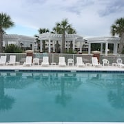 Winter Haven, Murrells Inlet, SC Special 30 Days or More