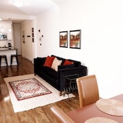 Upper West Side/manhattan Valley 2 Bedroom