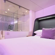 Yotel Air London Gatwick