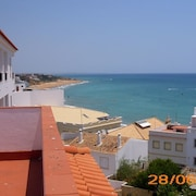 Private Condominium 3 Minutes From the Beach, Within the Historical Center, With Pool