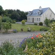 A Hidden Gem in the Sunny South East of Ireland, Ideal Touring Base in Wexford.