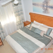 Modern Apartment 30 min Form Alicante, Costa Blanca, Spain, Swimming Pool
