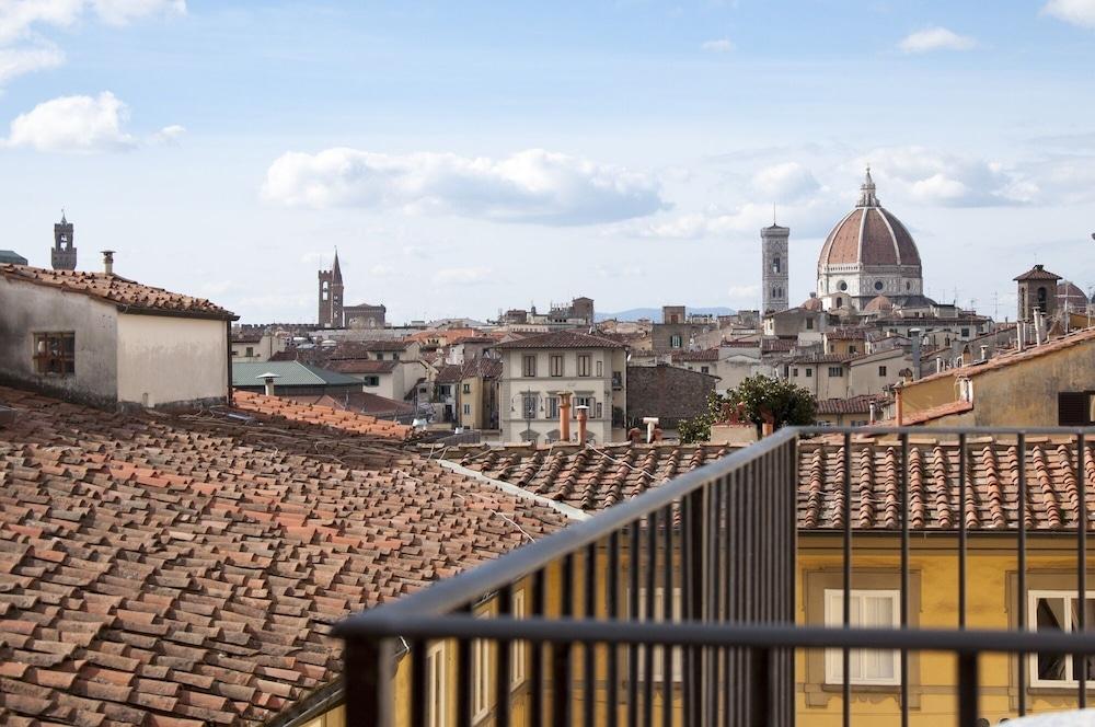 Venus Cathedral View (Firenze, Italia)   Expedia.it