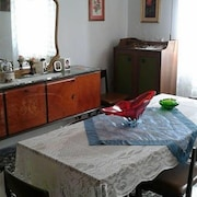 Accommodation in the Center of Chioggia With Breathtaking Views