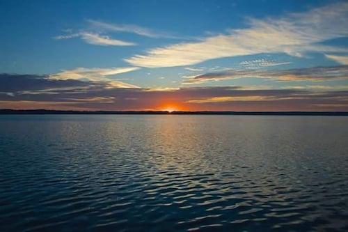 Visit Reelfoot Lake State Park in Hornbeak   Expedia