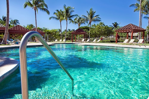 Amazing Mauna Lani Fairways, Pool/spa! Beach Club Access! Great Vacation Home!