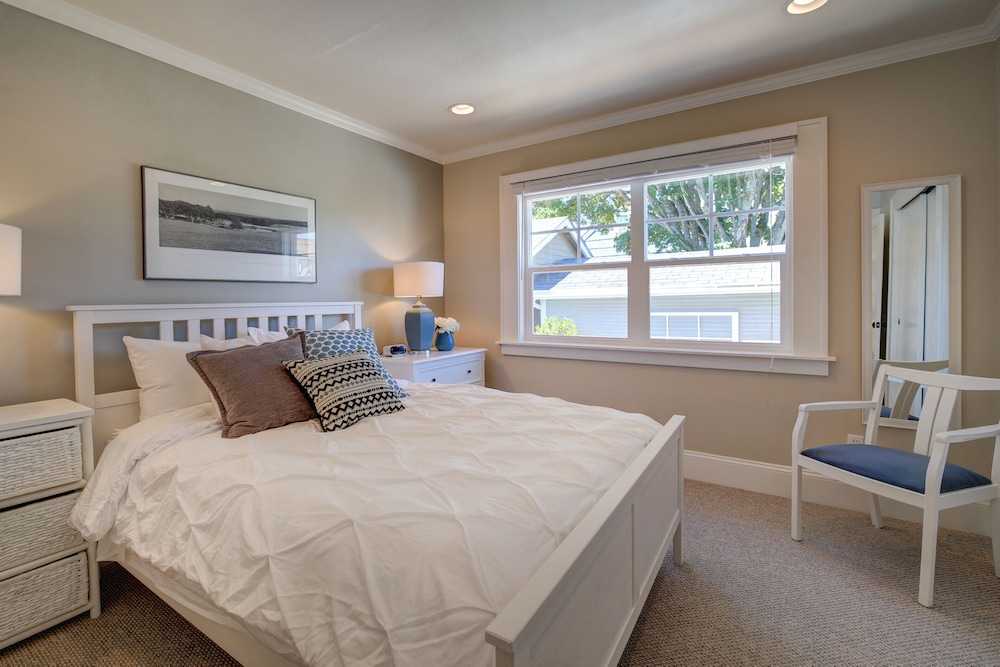 Featured Image Guestroom