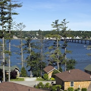The Seguin A Fabulous Ocean Resort Maine Style Cottage