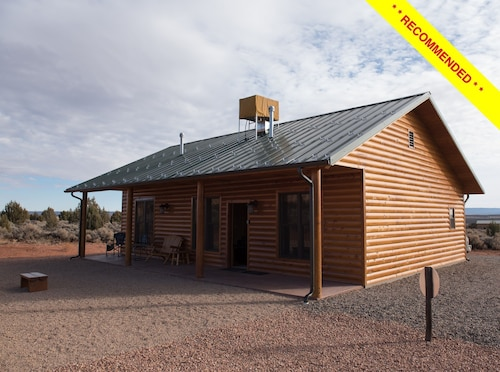 top marble canyon cabins - rent a cabin from $55 | travelocity