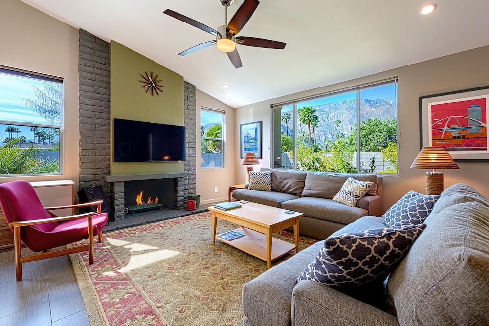 Rockette Ranch   Palm Springs Living The Way It Was Meant To Be!: 2018 Room  Prices , Deals U0026 Reviews | Expedia