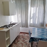 Two-room Apartment in Caorle West