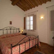 Giglio Apartment, up to 4 People
