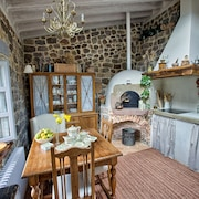 An Enchanting Rural House in the Heart of Cantabria