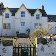 Holiday Let In Stunning Location, Great For Families And Outdoor Enthusiasts