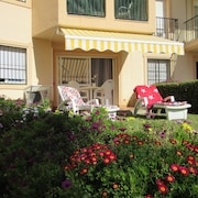 Apartment IN Playa DE LA Carihuela