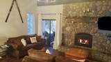 N. Lake Tahoe Vacation Rental in Incline Village, Remodeled, Centrally Located - Incline Village Hotels