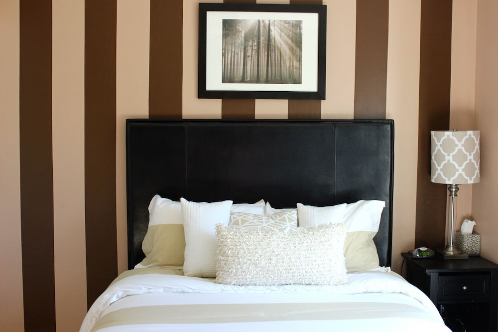 Sala Giochi Privata : La sala gioco hotel pineta mare hotel a lido di camaiore