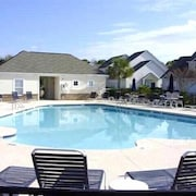Great Summer Myrtle Beach Deals! Book Your Vacation Today! $695 Spring Rates