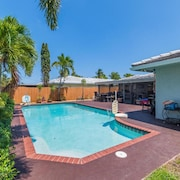 Best Deal in Boynton. We Will Beat any Price on a Comparable Property!