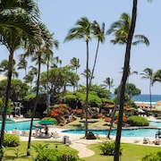 $109.00 Best Deal Luxury Resort in Town