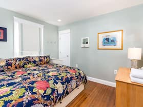 DOWNTOWN ANNAPOLIS LUXURY HOME - WALK TO EVERYTHING ANNAPOLIS HAS TO OFFER!