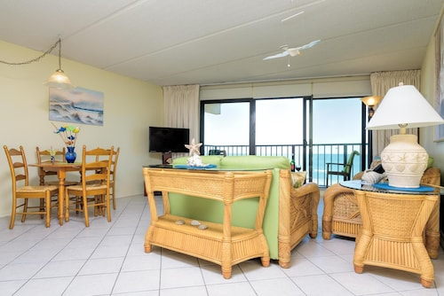 You Save Now Easy Family Beach Therapy Free Wifi Many Extras