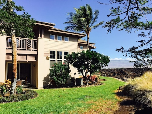 Views-quiet Private Location-close To Golf, Beaches, Shopping,restaurants #1603