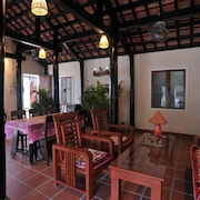 Thanh Tay Homestay Hoi An